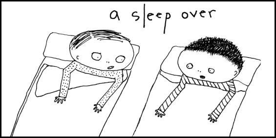 a_sleep_over.jpg
