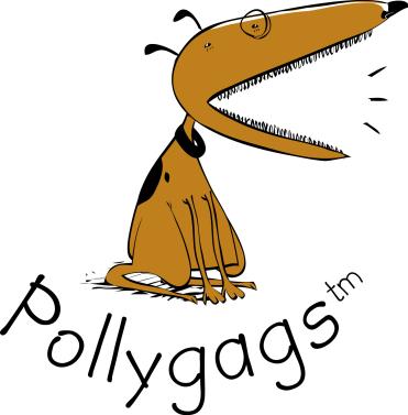pollygagscolor.jpg
