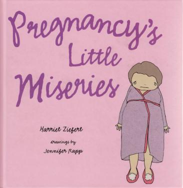 pregnancys_little_miseries_for_web.jpg